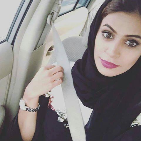 بالصور بنات عمانيات , اجمل فتيات عمان 3574