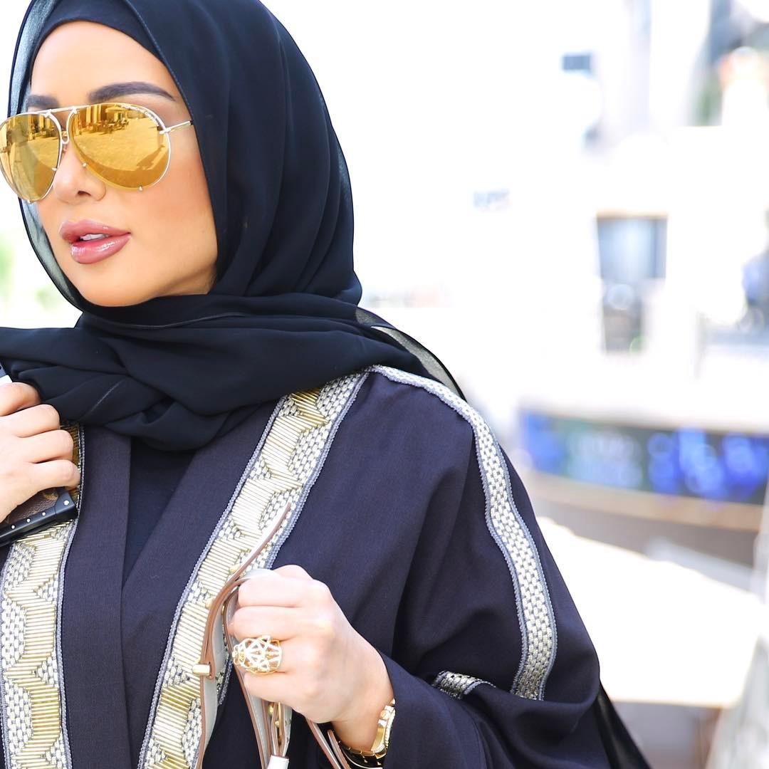صوره بنات قطر , صبايا قطريات جميلات