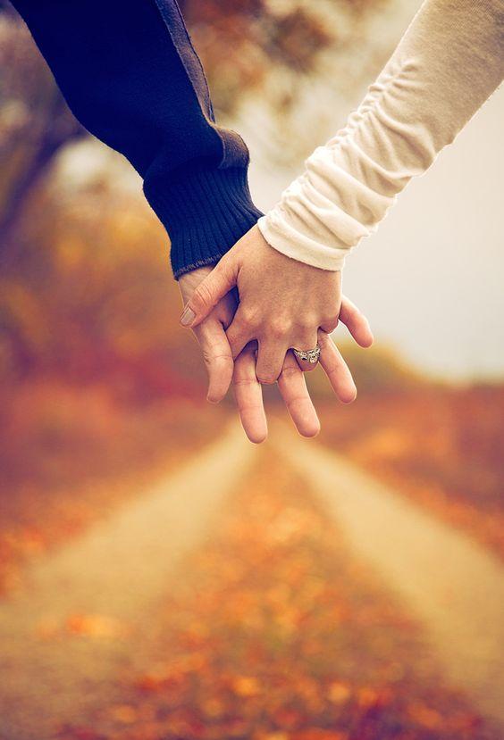 بالصور حب صور , رمزيات عشق وحب 3580 8