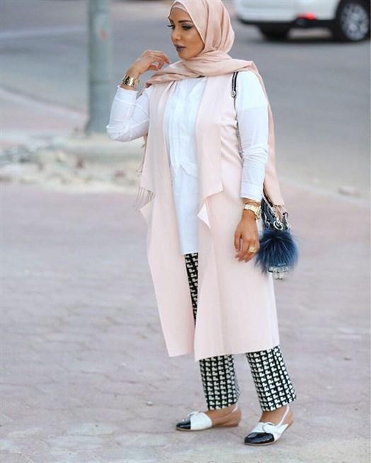 صوره ملابس العيد , لباس مميز وشيك للاعياد