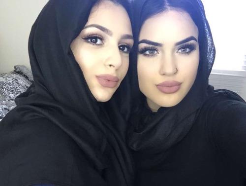 صوره بنات السعوديه , فتيات سعوديات جميلة