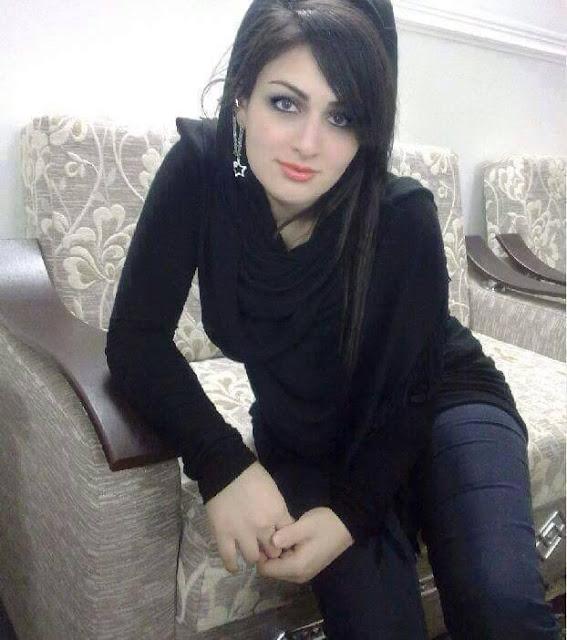 بالصور صور بنات طبيعيه , صور فتيات جميلة ساحرة 3598 4