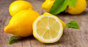 صوره فوائد الليمون , مميزات كثيرة للليمون