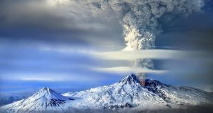 صوره اجمل صور العالم , احلى الرمزيات العالمية