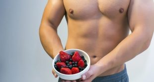 صوره اسباب زيادة الشهوة عند الرجال , الرغبة الجنسية لدى الرجال