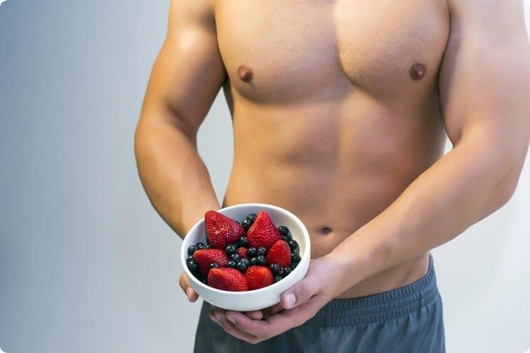 بالصور اسباب زيادة الشهوة عند الرجال , الرغبة الجنسية لدى الرجال 3617