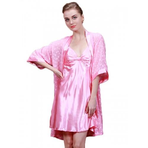 بالصور ملابس نوم نسائية , لباس ليلية للنوم للسيدات 3619 6