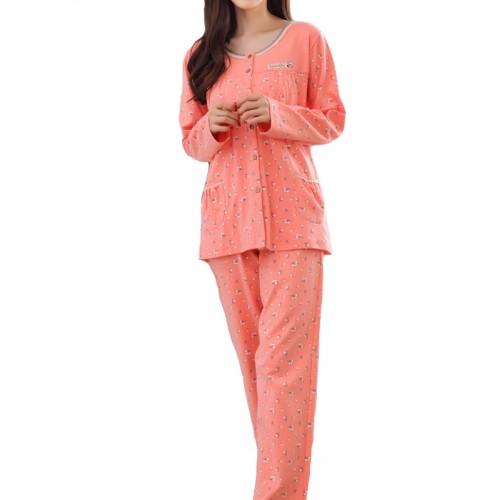 بالصور ملابس نوم نسائية , لباس ليلية للنوم للسيدات 3619 8