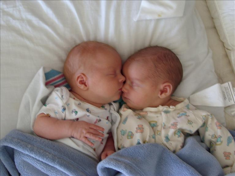 بالصور الولادة في المنام للمتزوجة , تفسير حلم الولادة عند المتزوجات 3628 1