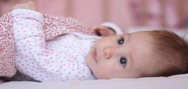 بالصور الولادة في المنام للمتزوجة , تفسير حلم الولادة عند المتزوجات 3628 2