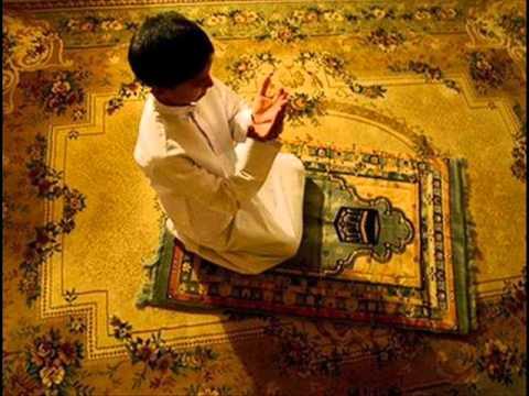بالصور دعاء محمد البراك , ادعية للشيخ الجميل البراك 3630 2