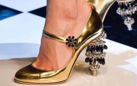 بالصور اجمل احذية , احلى واشيك الشوزات 3637 2