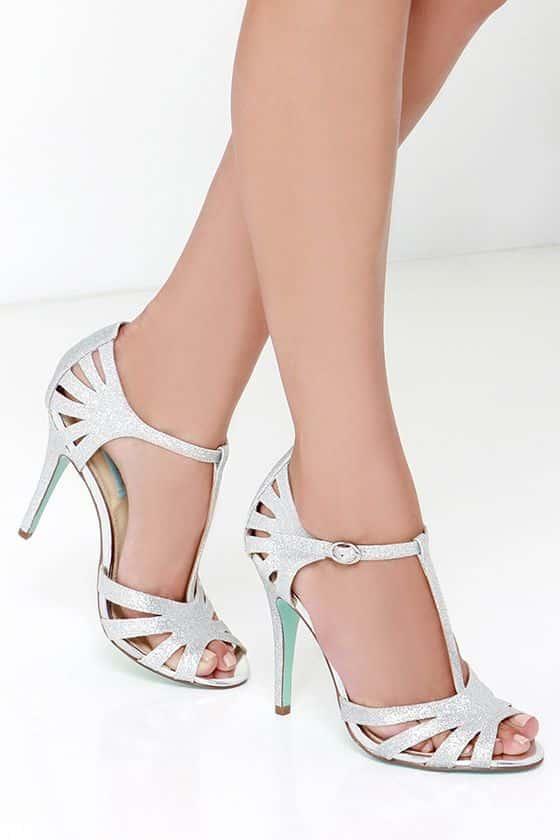 بالصور اجمل احذية , احلى واشيك الشوزات 3637 7