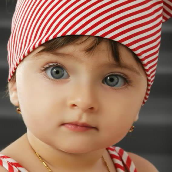 بالصور صور بنات صغار حلوات , صور صبايا جميلات صغيرات 3647 1