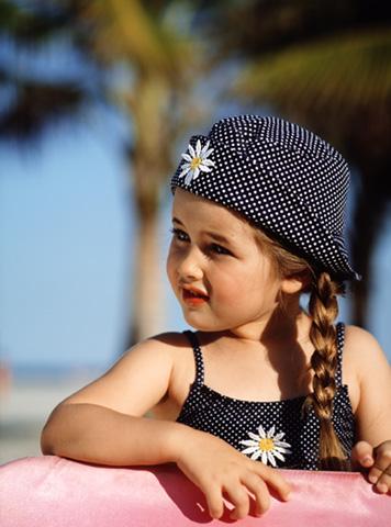 بالصور صور بنات صغار حلوات , صور صبايا جميلات صغيرات 3647 10