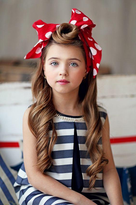 بالصور صور بنات صغار حلوات , صور صبايا جميلات صغيرات 3647 11