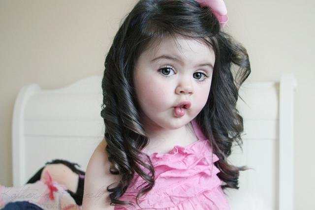 بالصور صور بنات صغار حلوات , صور صبايا جميلات صغيرات 3647 2