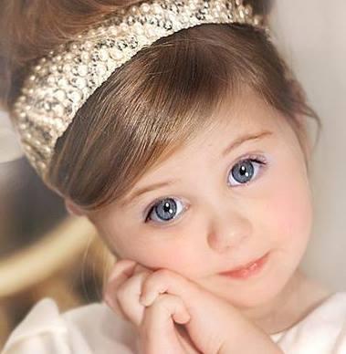 بالصور صور بنات صغار حلوات , صور صبايا جميلات صغيرات 3647 3
