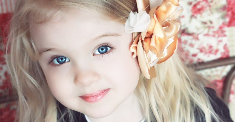 بالصور صور بنات صغار حلوات , صور صبايا جميلات صغيرات 3647 4