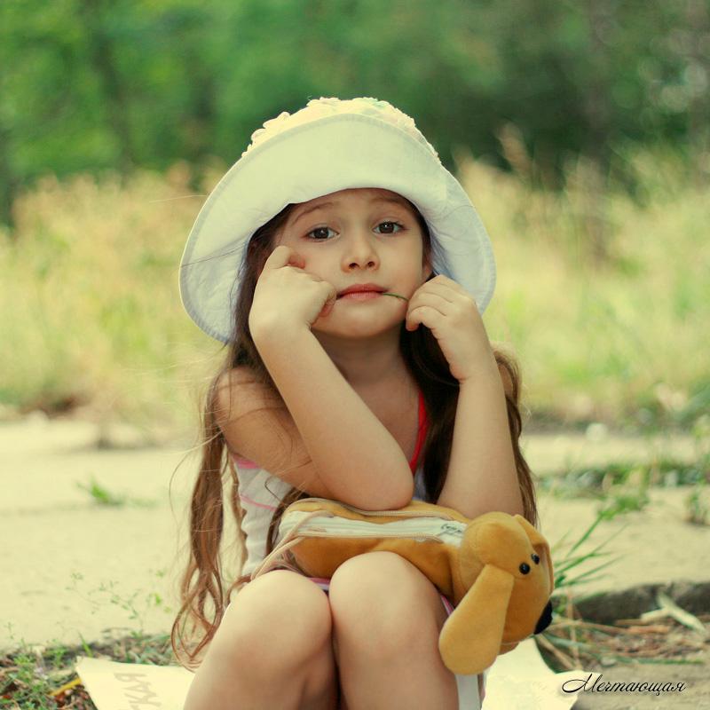 بالصور صور بنات صغار حلوات , صور صبايا جميلات صغيرات 3647 5