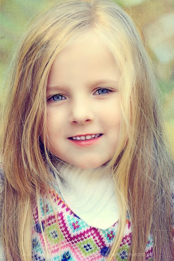 بالصور صور بنات صغار حلوات , صور صبايا جميلات صغيرات 3647 6
