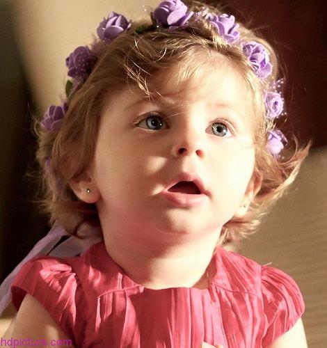 بالصور صور بنات صغار حلوات , صور صبايا جميلات صغيرات 3647 7