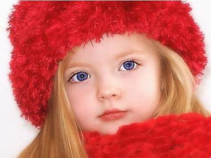 بالصور صور بنات صغار حلوات , صور صبايا جميلات صغيرات 3647 9