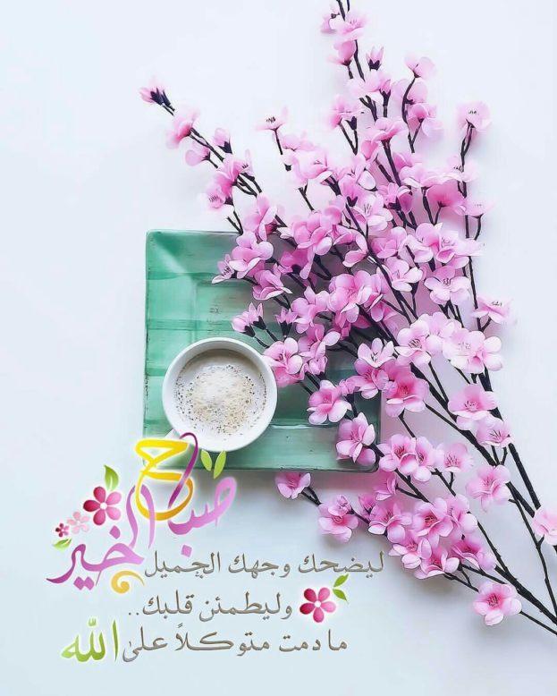 بالصور صور للصباح , رمزيات صباحية جميلة 3654 4