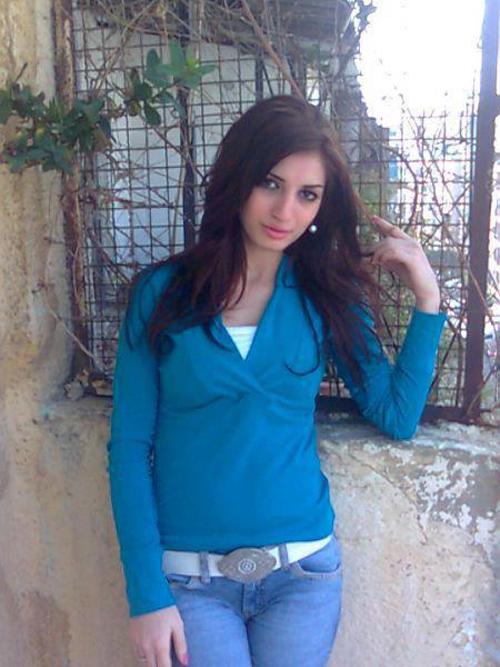 صور بنات لبنانيات , صبايا لبنان الجميلة