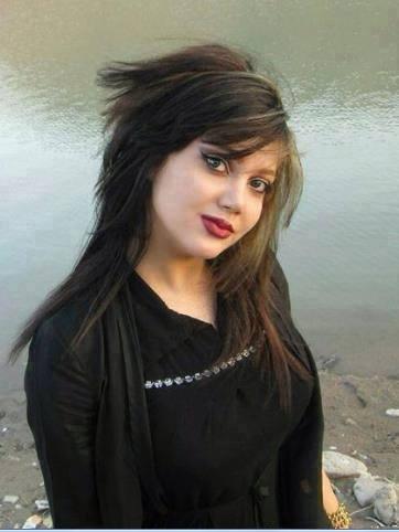 بالصور بنات لبنانيات , صبايا لبنان الجميلة 3673 10