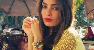 صوره بنات لبنانيات , صبايا لبنان الجميلة