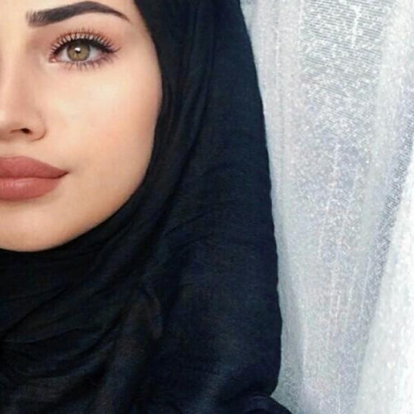 بالصور بنات لبنانيات , صبايا لبنان الجميلة 3673 7