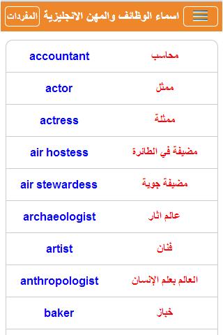 صوره كيفية تعلم اللغة الانجليزية , تعليم الانجليزى بطلاقة