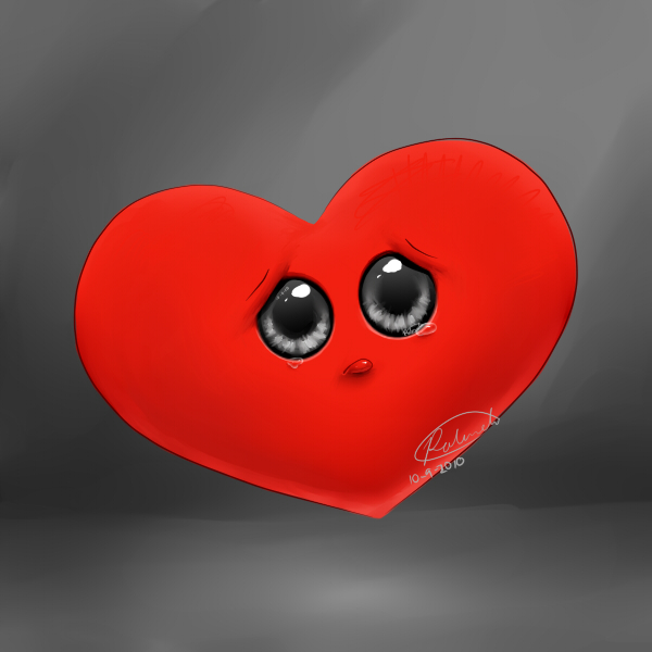 بالصور صور قلوب حب , رمزيات قلوب رومانسية 3696 10