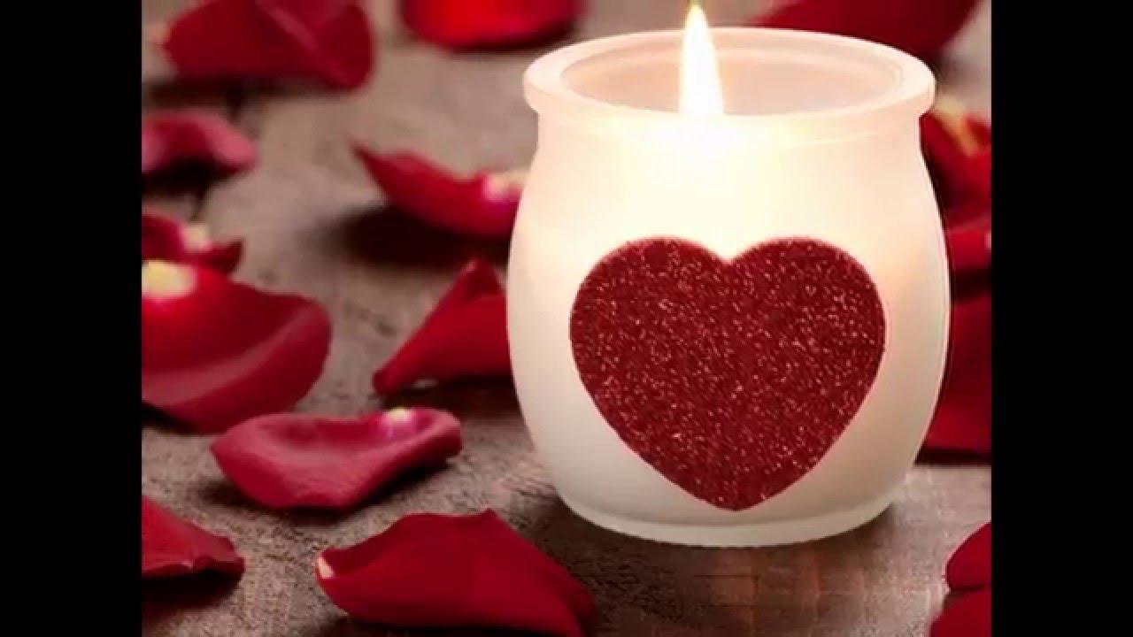 بالصور صور قلوب حب , رمزيات قلوب رومانسية 3696 2