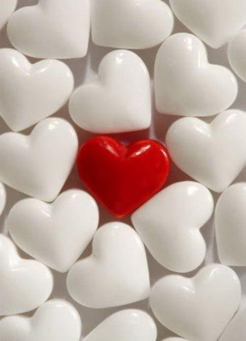 بالصور صور قلوب حب , رمزيات قلوب رومانسية 3696 3
