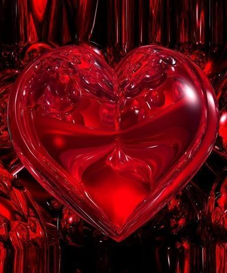 بالصور صور قلوب حب , رمزيات قلوب رومانسية 3696 4
