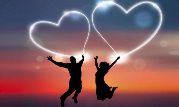 بالصور صور قلوب حب , رمزيات قلوب رومانسية 3696 5