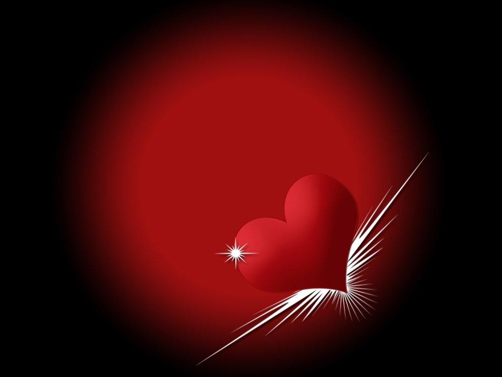بالصور صور قلوب حب , رمزيات قلوب رومانسية 3696 6