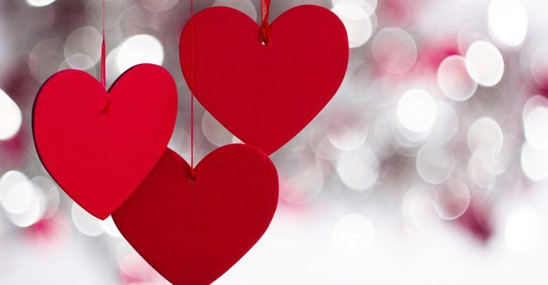 بالصور صور قلوب حب , رمزيات قلوب رومانسية 3696 7