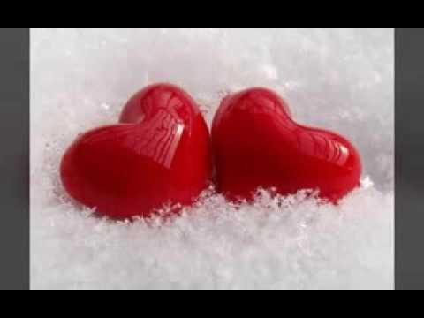 بالصور صور قلوب حب , رمزيات قلوب رومانسية 3696 8