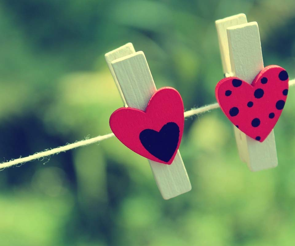 بالصور صور قلوب حب , رمزيات قلوب رومانسية 3696 9