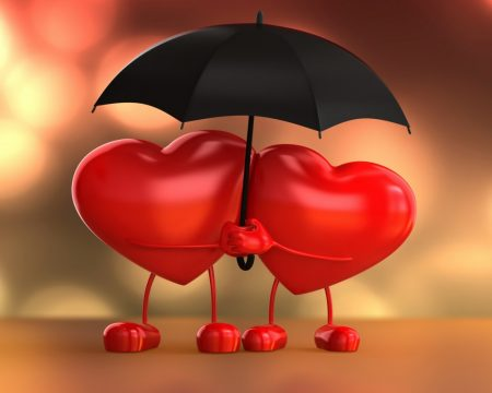 بالصور صور قلوب حب , رمزيات قلوب رومانسية 3696