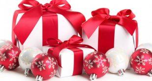 بالصور صور هدايا عيد ميلاد , لقطات فوتوغرافية لهدايا المناسبات 3700 12 310x165