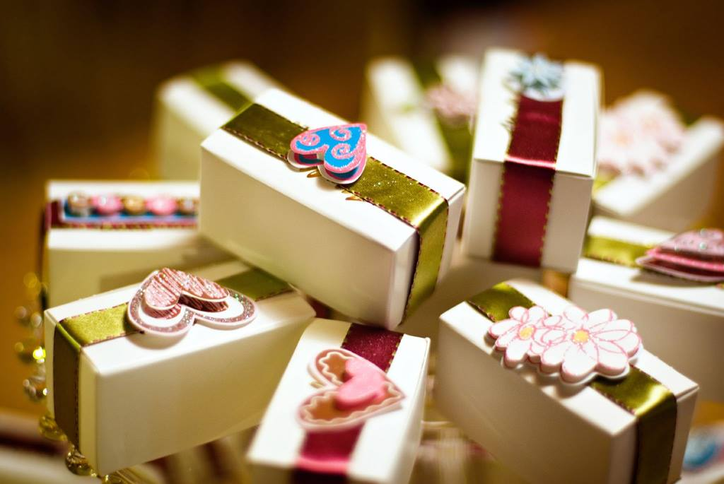 بالصور صور هدايا عيد ميلاد , لقطات فوتوغرافية لهدايا المناسبات 3700 2