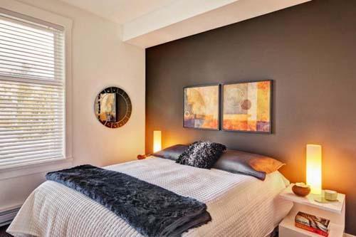 بالصور دهانات غرف نوم , الوان حوائط لغرفة النوم 3707 9