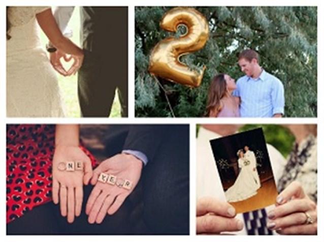 بالصور صور لعيد الزواج , مناسبة عيد الزواج ولقطات له 3711 1