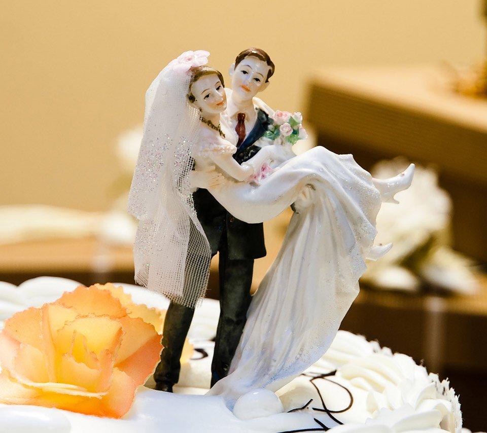 بالصور صور لعيد الزواج , مناسبة عيد الزواج ولقطات له 3711 7