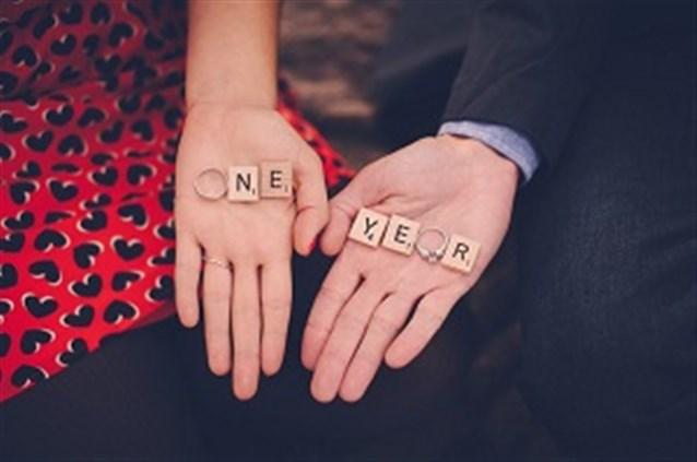 صور صور لعيد الزواج , مناسبة عيد الزواج ولقطات له