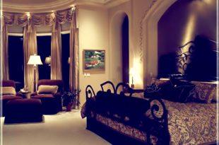 صوره احلى ديكور غرف نوم , اجمل واجدد ديكورات غرف النوم